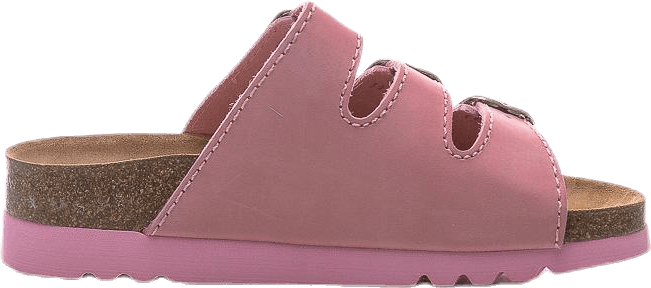 Rio Pink