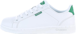 Zooms Tennis White/Green