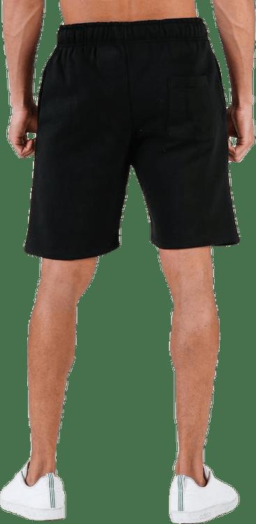 Bermuda Shorts, Omini Black
