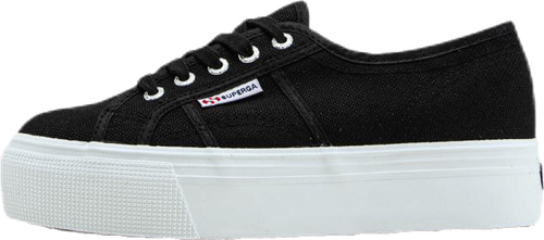 2790 Acotw Linea White/Black