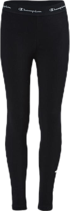 Leggings Jr Black