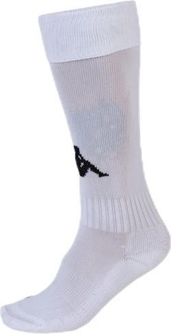 Penao Soccer Socks 3-Pack White
