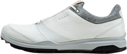 Golf Biom Hybrid 3 White/Black