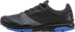 Golf Biom Hybrid 3 Black