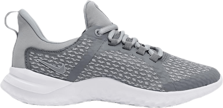 Renew Rival GS Grey