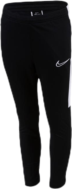 Dry Academy Track Suit White/Black
