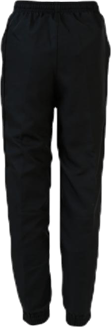 Dry-FIT Academy Jr Black