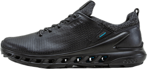 Golf Biom Cool Pro Black