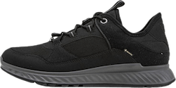 Exostride Low GTX Tex Black