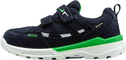 Urban Hiker Gore-Tex®  Blue/Green