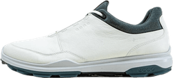 Golf Biom Hybrid 3 Blue/White