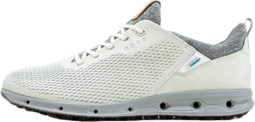 Golf Cool Pro White