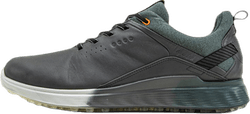 Golf S-Three Grey