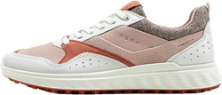 Golf S-Casual White