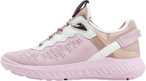 St.1 Lite Sneaker Patterned/Pink