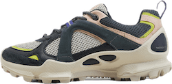 Biom C-Trail Low Patterned