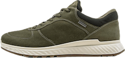Exostride Low GTX Green
