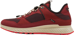 Exostride Low GTX Tex Red
