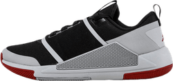 Jordan Delta Speed Training Black/Grey/Red