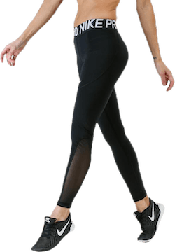 New Pro Tight Black