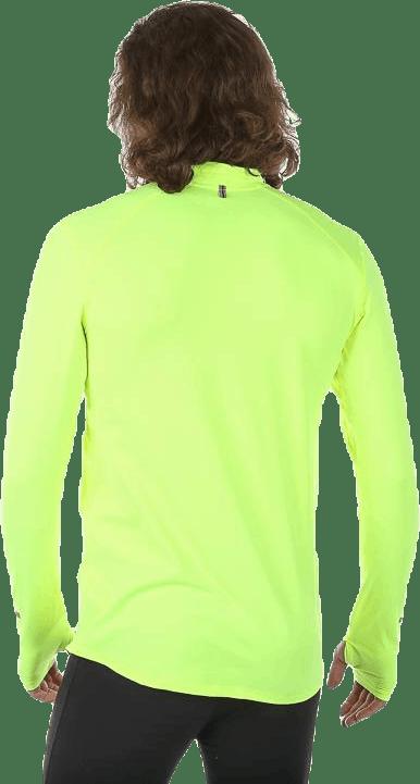 Dri-Fit HZ Green