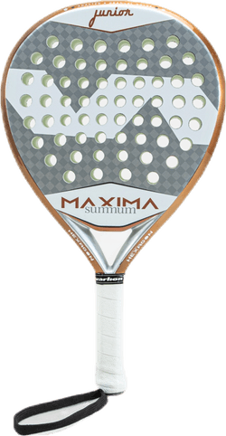 Maxima Summum Jr W Patterned