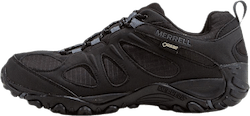 Yokota 2 Sport GTX Black