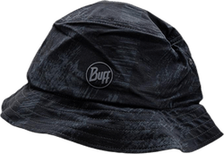 Travel Bucket Hat M/L Black