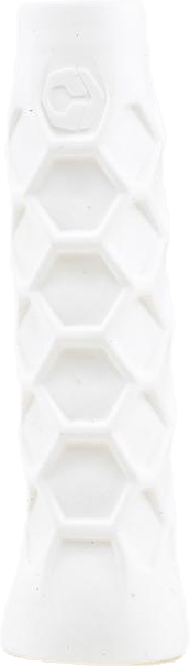 Hesacore Tourgrip S White