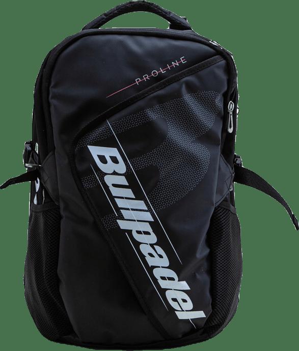Bpm-20003 Pro Black