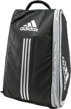 Racket Bag Barricade Silver