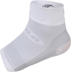 DS6 Decompression Sleeve White