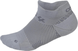 FS4 Plantar Fasciitis Socks NS Grey