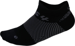 FS4 Plantar Fasciitis Socks NS Black
