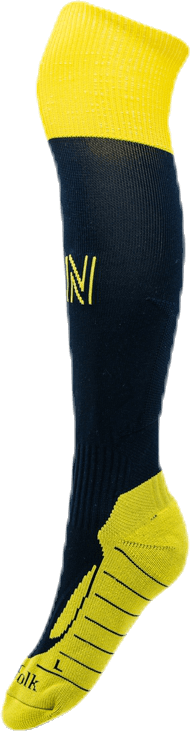 Football Socks - Alex Blue