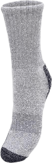 Trekking & Hiking Socks - Nasuh Grey