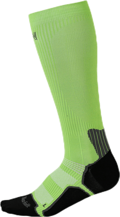 Running Compression - Bekele Green