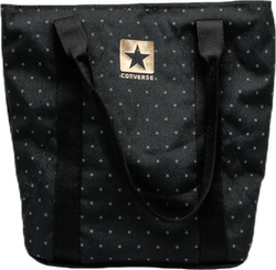 Mini Star Shopper Antra Black/Gold