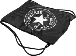 Flash Gymsack Black