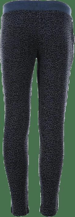 LG Easy Rider Pants Blue