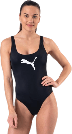 Swimsuit Black