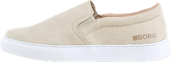 T280 Low Snb W Beige