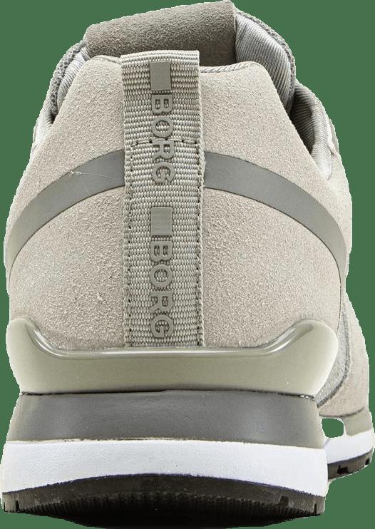 R910 Bsc Grey