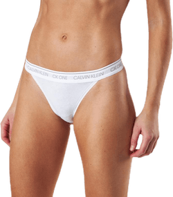 Ck One Cotton Brazilian White