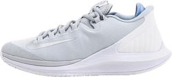 NikeCourt Air Zoom Zero White/Grey