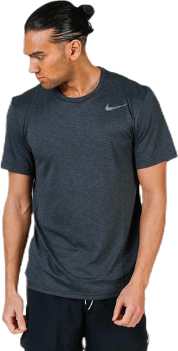 Hyperdry Breathe Top Black