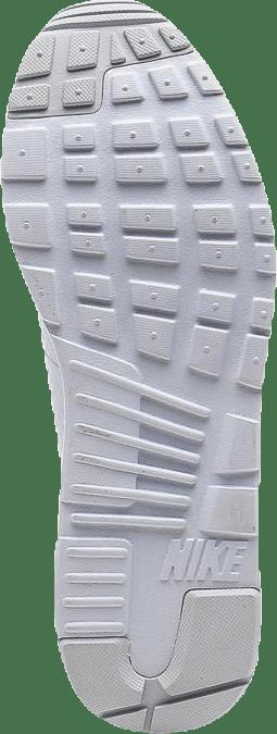 Air Max Tavas White