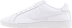 Court Royale White