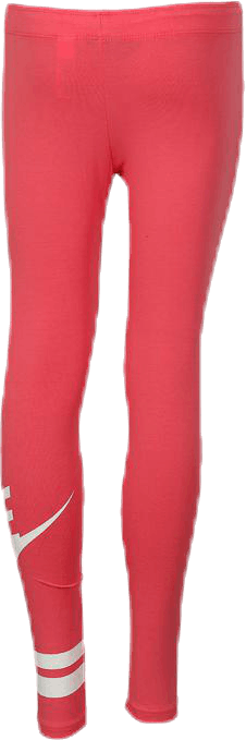 Favourite Legging GX3 Youth Pink/White