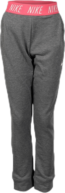 Dry Pant Studio Youth Grey